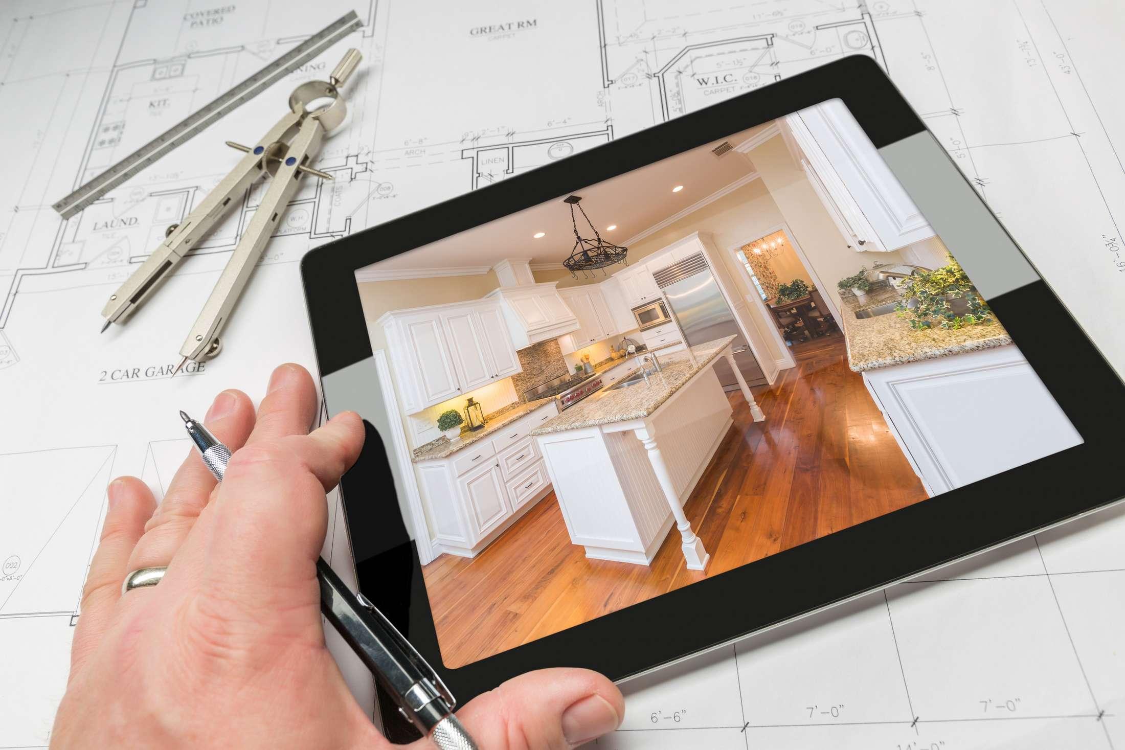 Planung-Hausbau-Massivhaus-Celle-Winsen-Aller-Architekt-Hannover