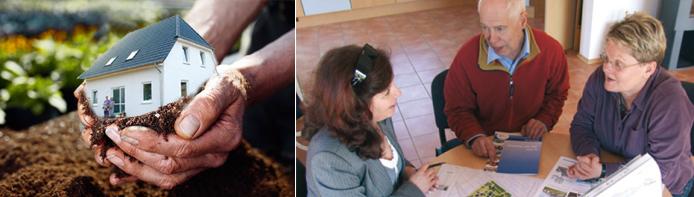 Beratung-Baubetreuung-Martina-Jastrau-Winsen-Aller-Celle