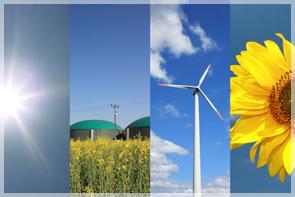 erneuerbare-energien-haus-bau-alternative-ökostrom-celle-winsen-aller